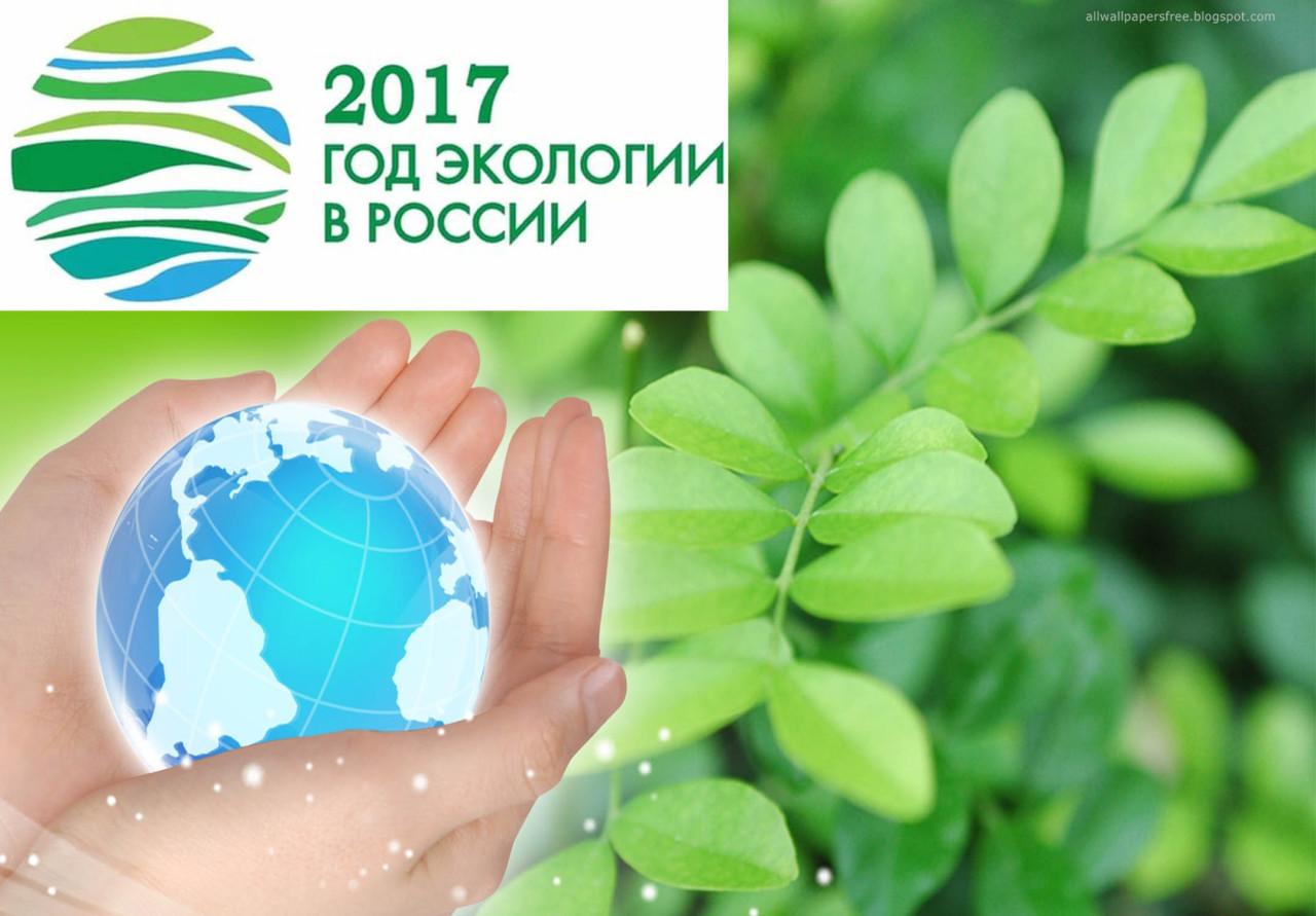 С 11 по 15 марта проведен региональный этап xv всероссийского детского экологического форума зелёная планета - 2017
